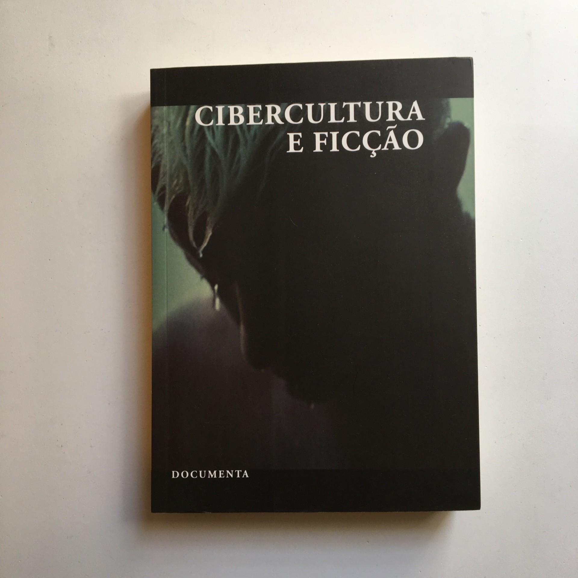 Cibercultura e Ficção