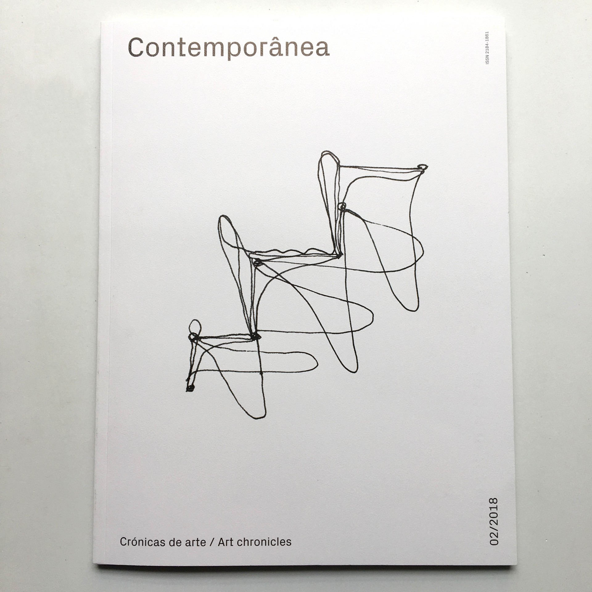 Contemporânea I