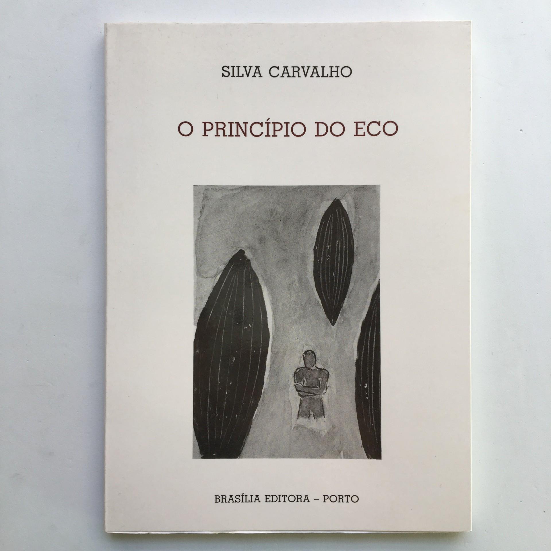 O Princípio do Eco