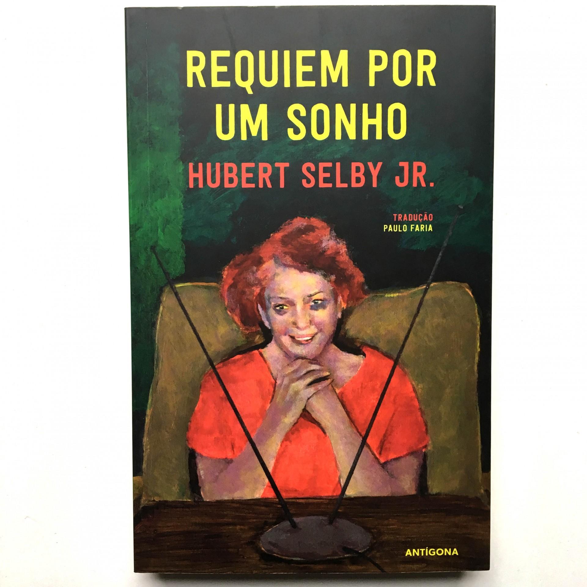 Requiem por um Sonho