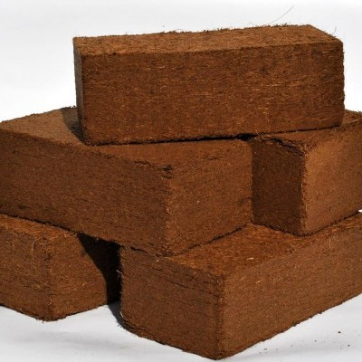 Pack 6 blocos
