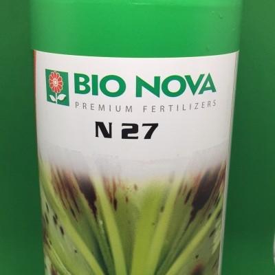 Nitrogénio 1 Litro