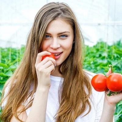 Quais os nutrientes que contribuem para melhorar o sabor?