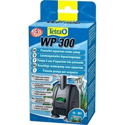 Bomba água WP 300