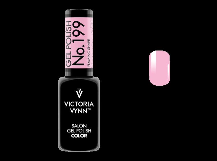 Victoria Vynn Polish Gel 199