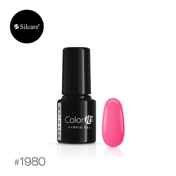ColorIT Premium 1980