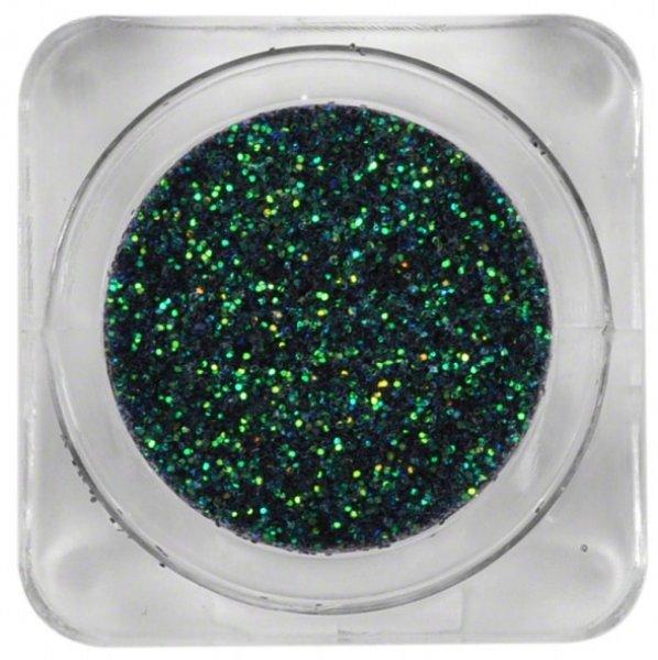 Glitter n.º14