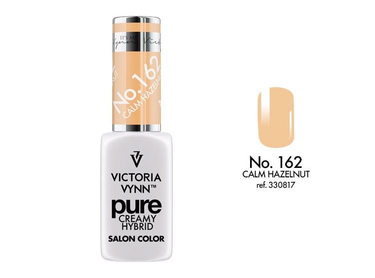 Victoria Vynn Pure 162