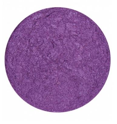 Pigmento n.º2 - Roxo