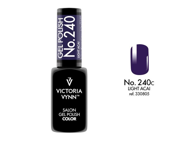 Victoria Vynn Polish Gel 240
