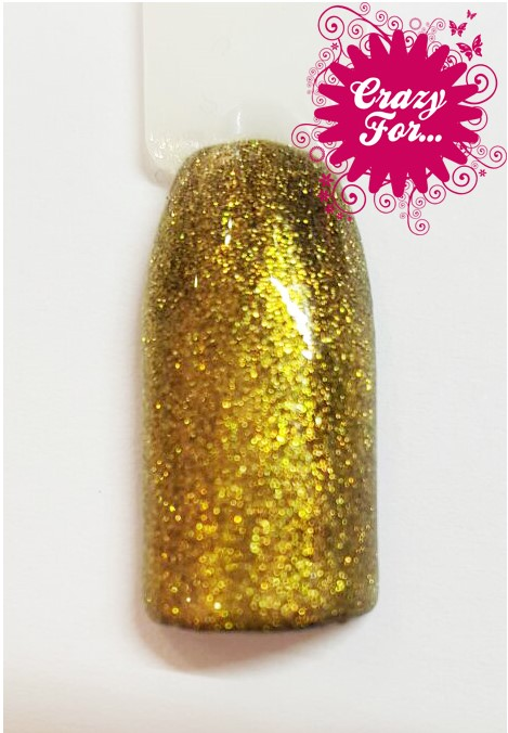 Gel Cor 5ml