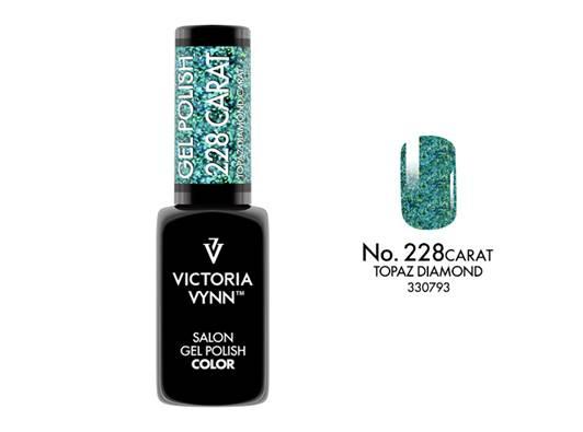 "Victoria Vynn Polish Gel ""Carat Collection"" - 228"