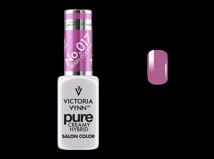 Victoria Vynn Pure 017