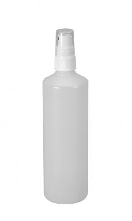 Desinfectante 250ml Spray