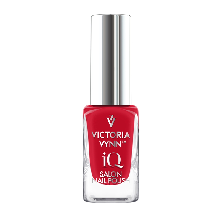 Verniz iQ Nail Polish Victoria Vynn 009