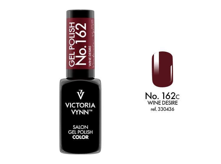 Victoria Vynn Polish Gel 162