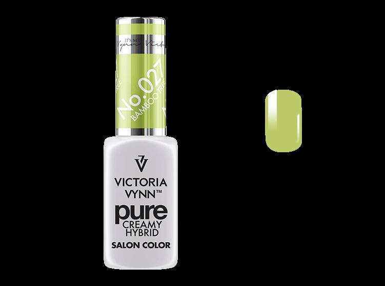 Victoria Vynn Pure 027