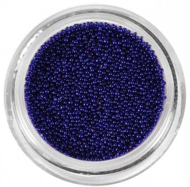 Microesferas - N.º22