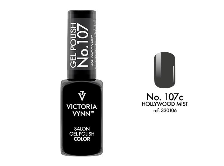 Victoria Vynn Polish Gel 107