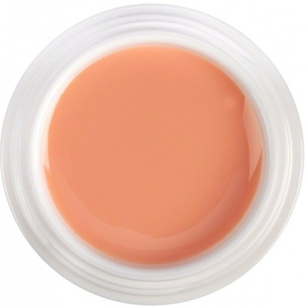 Gel Cor Peach