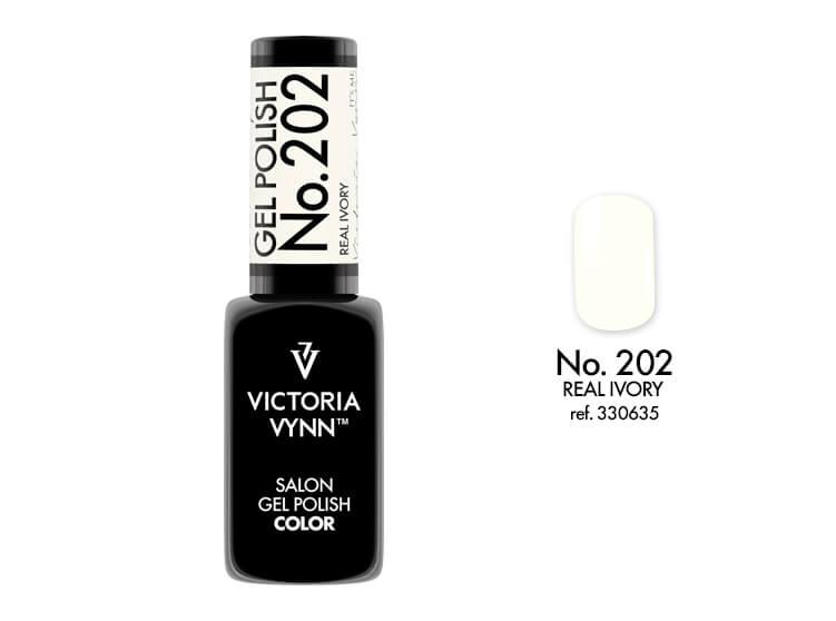Victoria Vynn Polish Gel 202