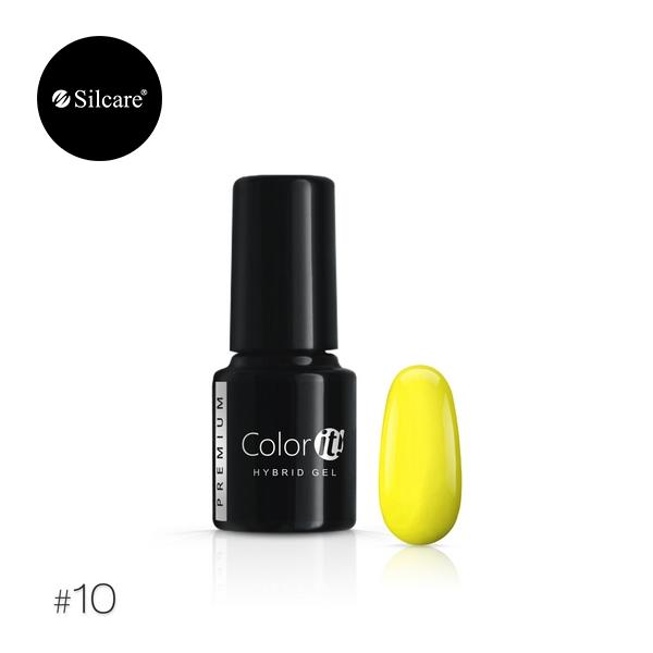 ColorIT Premium 0010