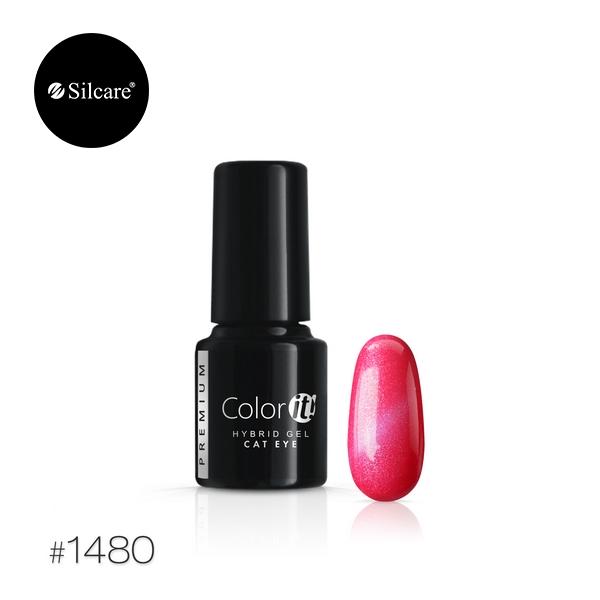 ColorIT Premium 1480 - CatEye