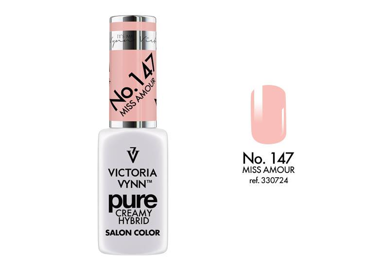 Victoria Vynn Pure 147