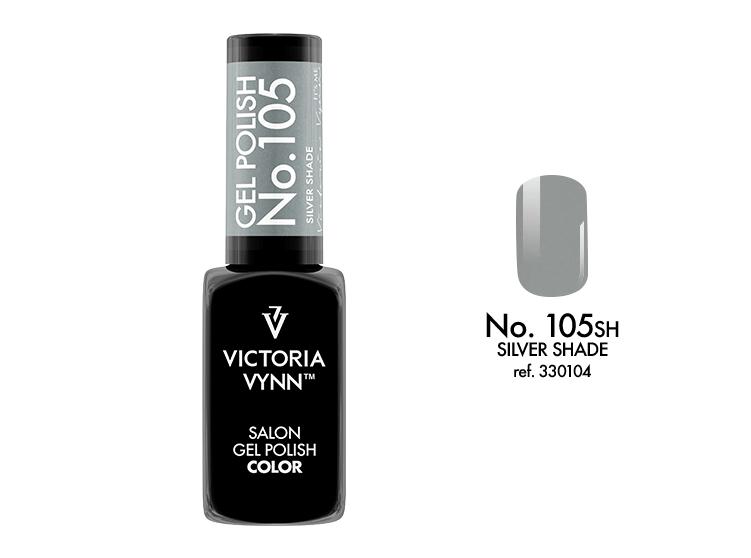 Victoria Vynn Polish Gel 105