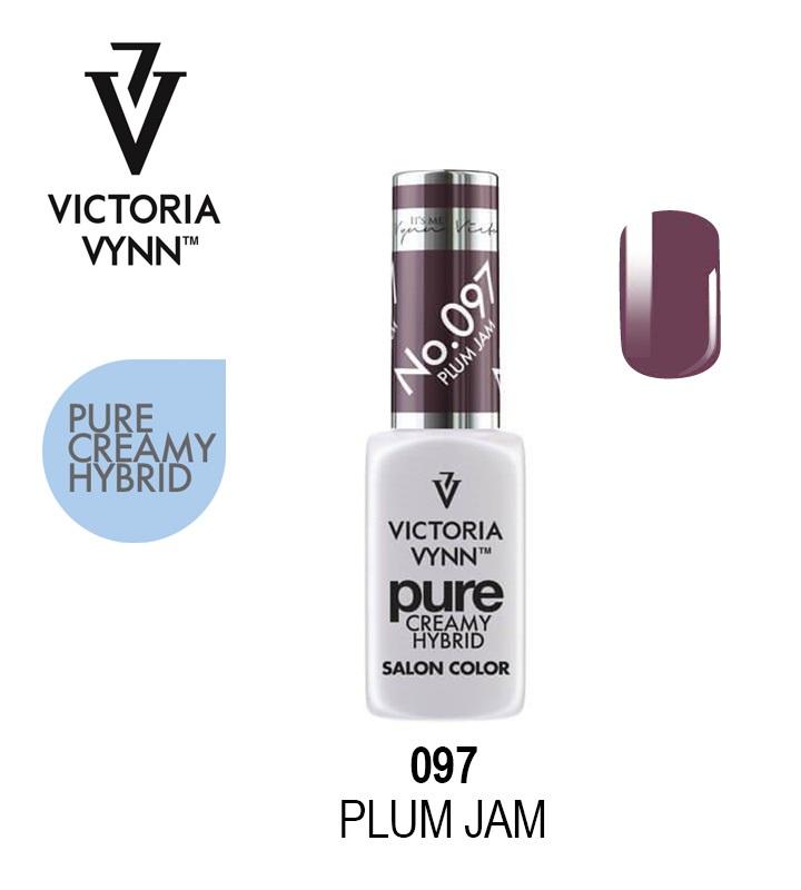 Victoria Vynn Pure 097