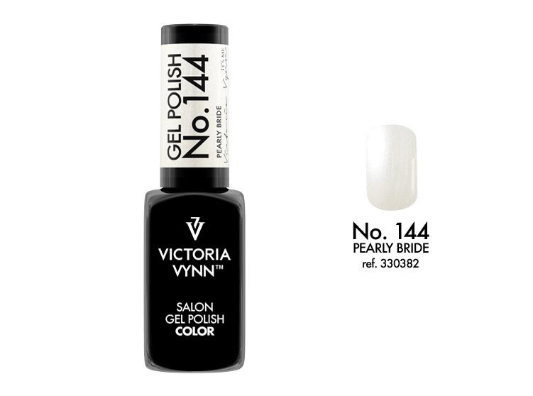 Victoria Vynn Polish Gel 144