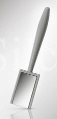 Íman simples para gel magnético