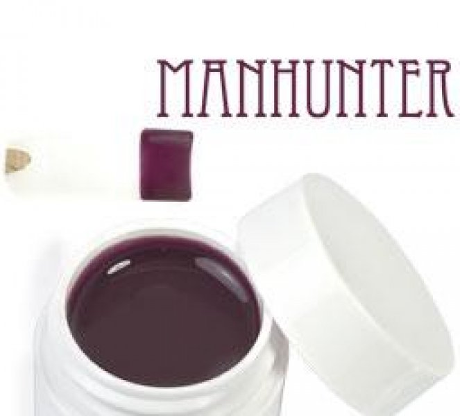 Gel Cor Manhunter