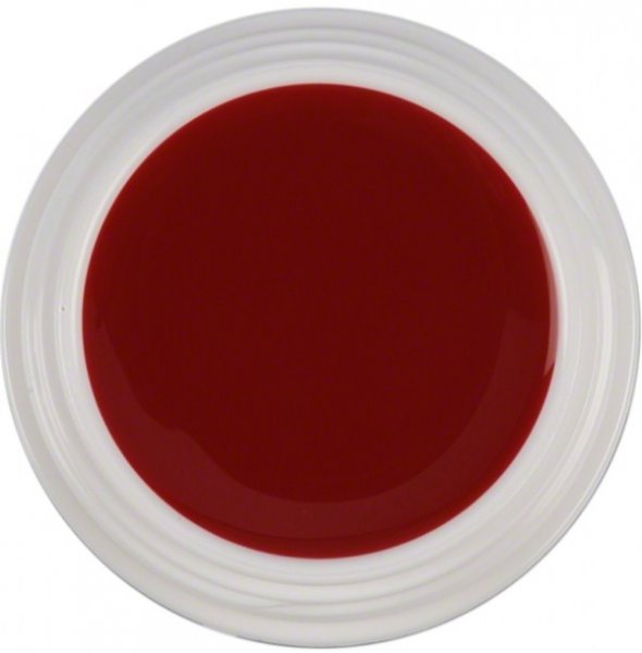 Gel Cor - Blood