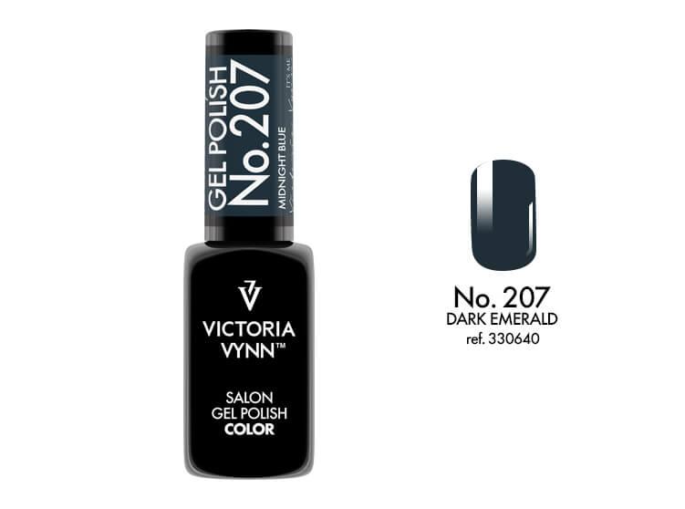 Victoria Vynn Polish Gel 207