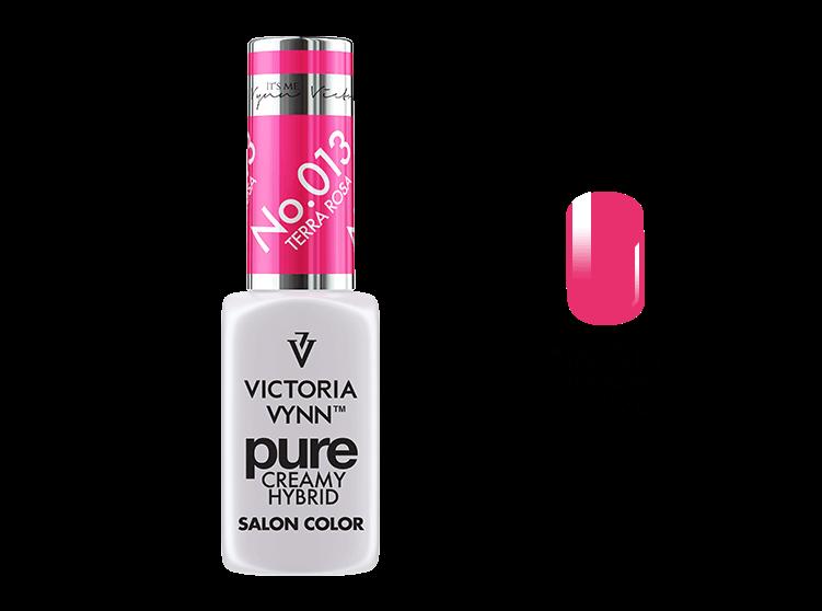 Victoria Vynn Pure 013