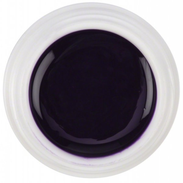 Gel Cor Purple