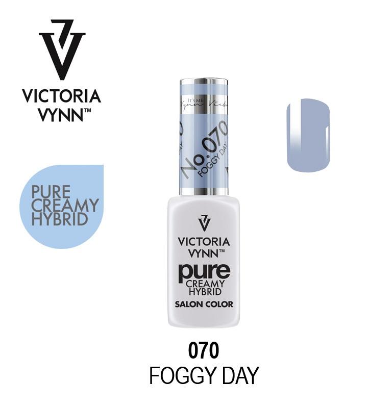 Victoria Vynn Pure 070