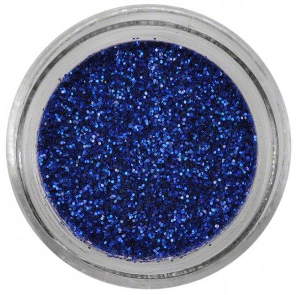 Glitter n.º06