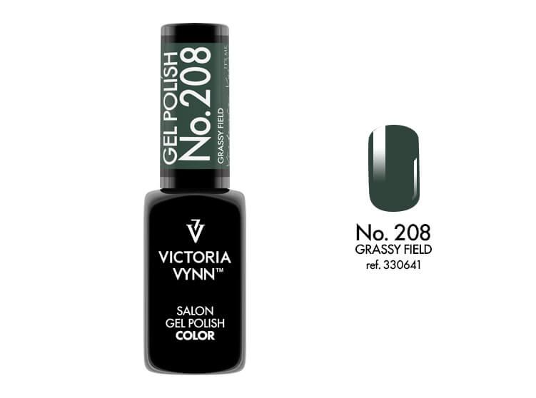 Victoria Vynn Polish Gel 208