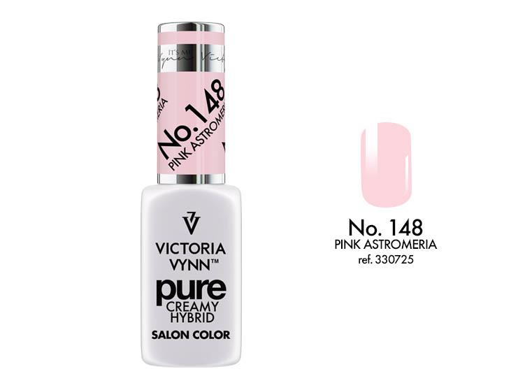Victoria Vynn Pure 148