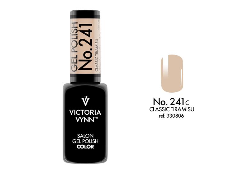 Victoria Vynn Polish Gel 241