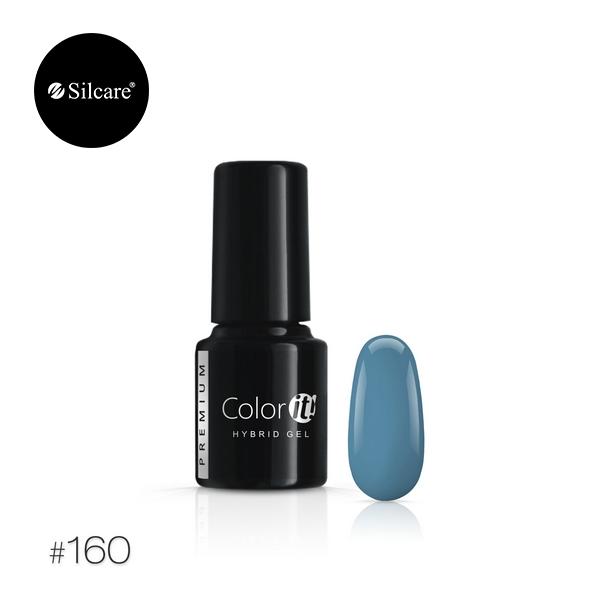 ColorIT Premium 0160