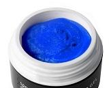PlastiGel Azul