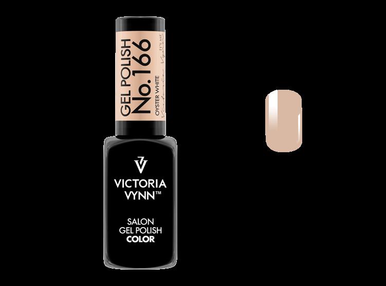 Victoria Vynn Polish Gel 166