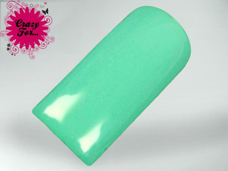 Verniz Gel V011 - Turquoise
