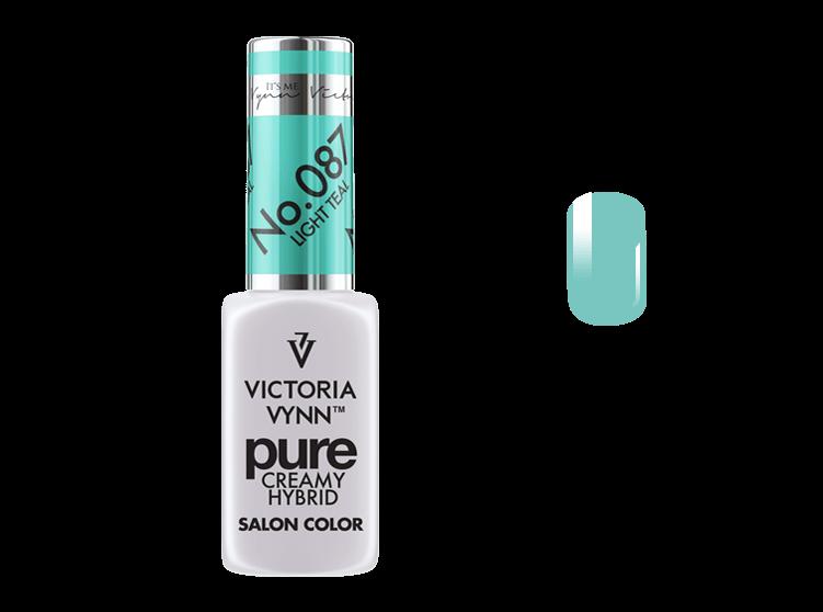 Victoria Vynn Pure 087