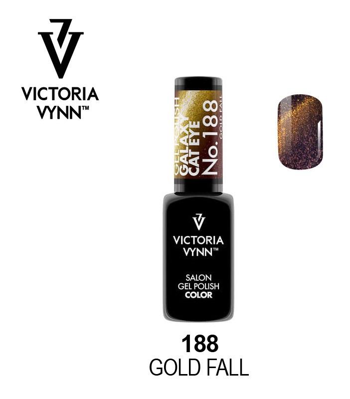 Victoria Vynn Polish Gel 188