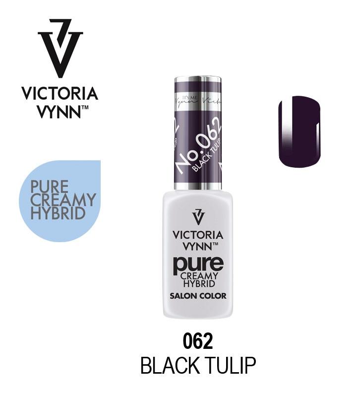 Victoria Vynn Pure 062
