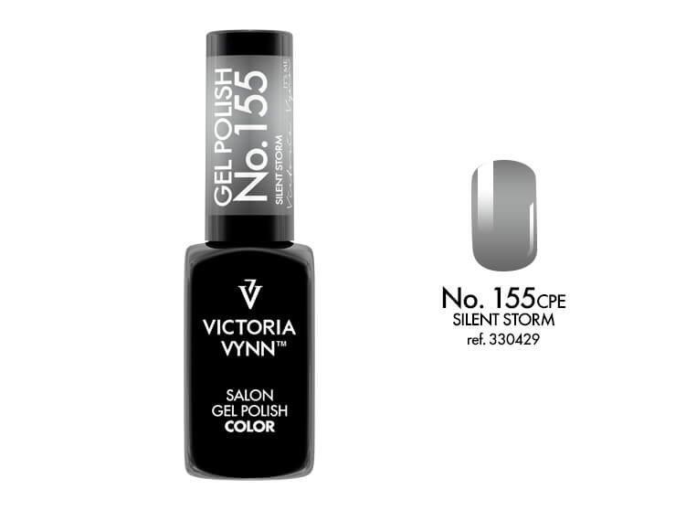 Victoria Vynn Polish Gel 155